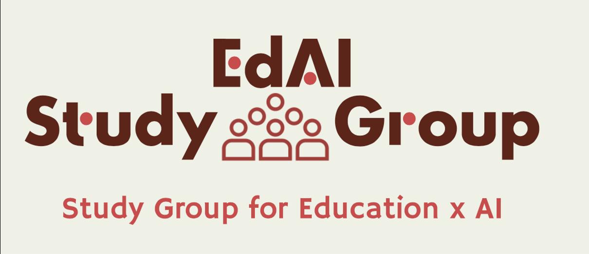 Ed-AI研究会